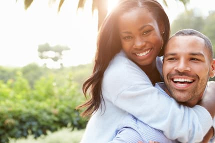 10 best goals that you actually want in your relationship