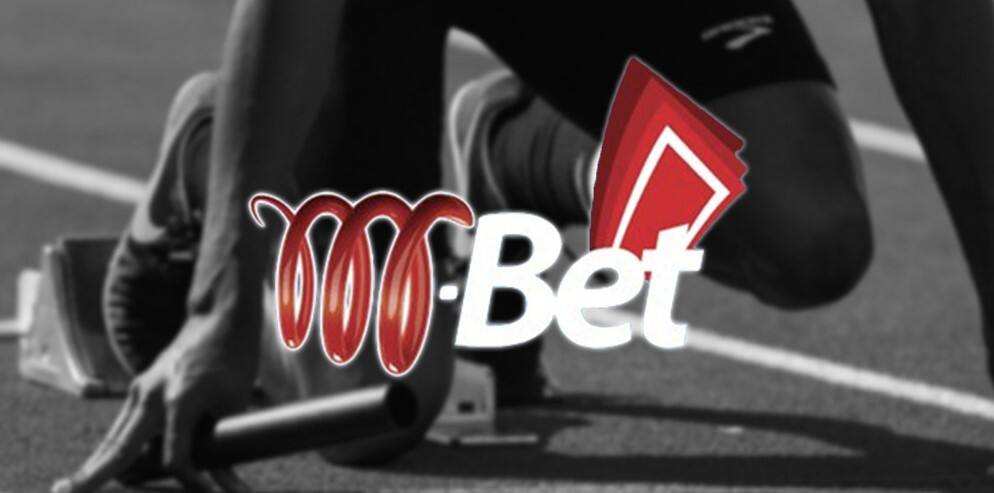 M-Bet registration, deposit, and bonuses