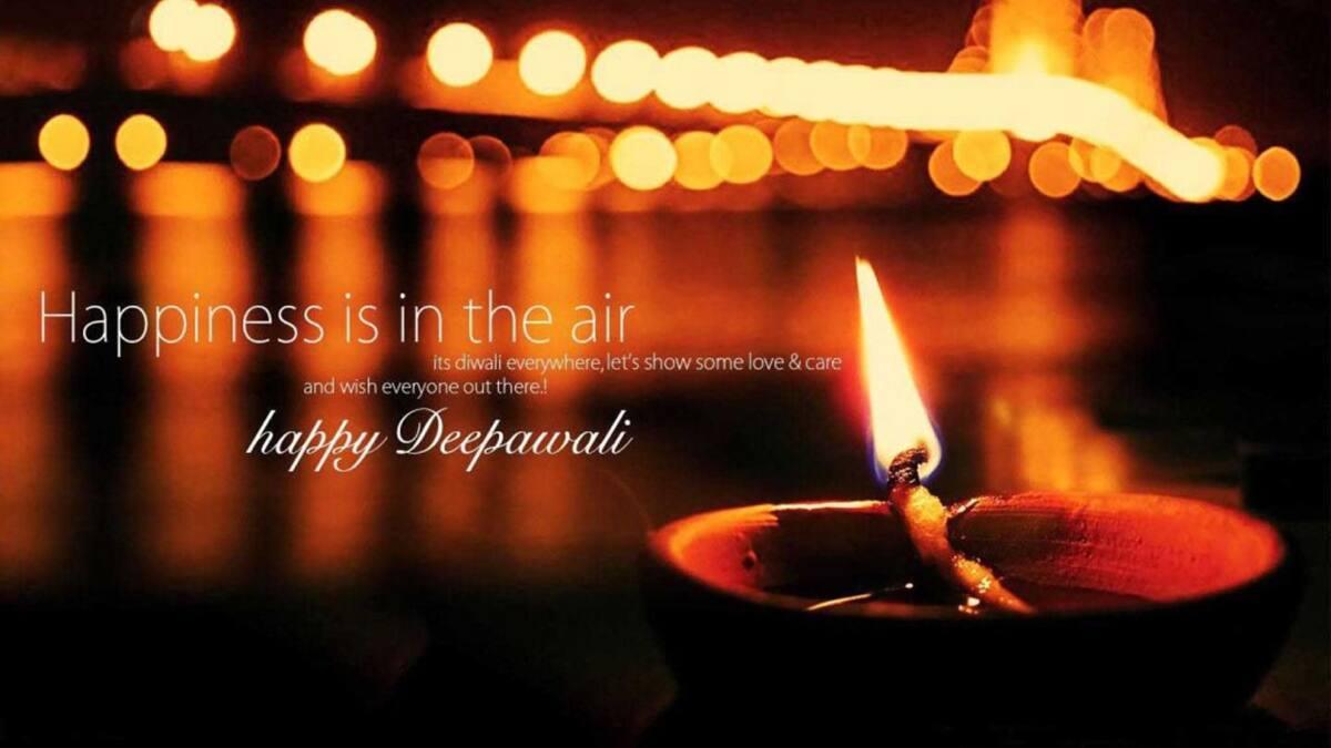 Happy Diwali messages, happy Diwali quotes, happy Diwali images