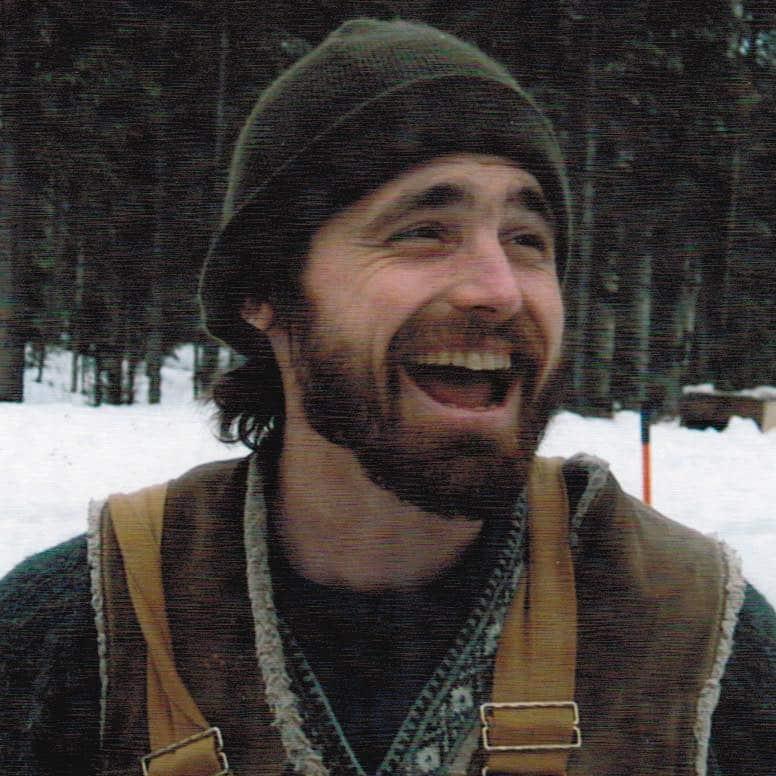 Jeremy Keller