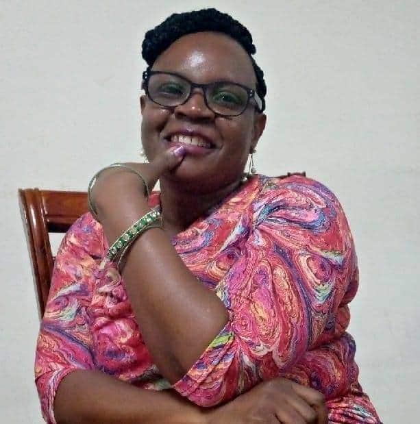 Mhasibu wa NHIF aliyetoweka siku 4, apatikana akiwa amepoteza fahamu