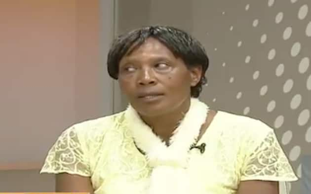 Nairobi woman narrates how husband kicked her out, married their daughter