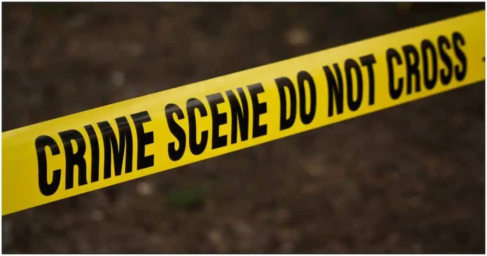 Uganda: Prayer Warrior Dies after Being Hit by Tree Suspected to Have Evil Spirits