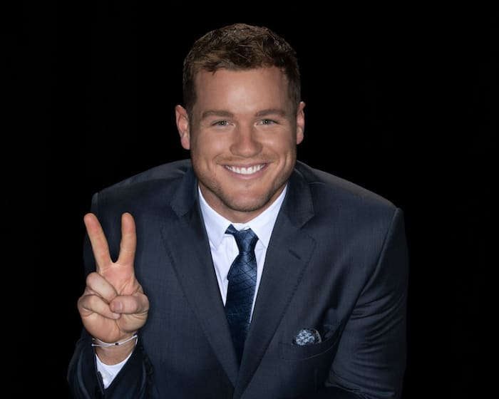 Colton Underwood age, sexuality, dating history, net worth, and more