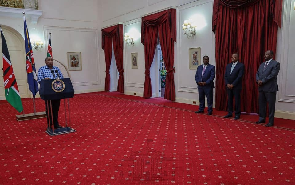 COVID-19 in Africa: Continent gradually returning to normalcy as countries ease restrictions