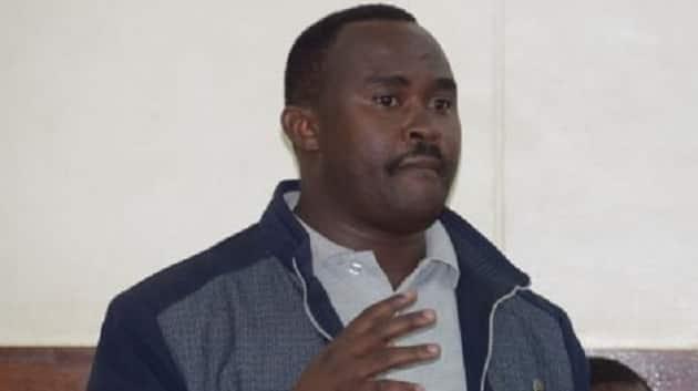 Mhubiri afikishwa mahakamani kwa kumtapeli muumini KSh 600,000