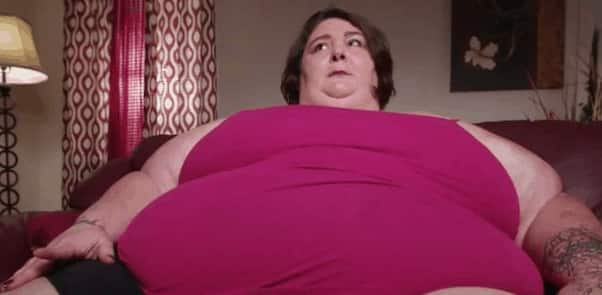 My 600-Lb Life cast deaths: List of all members who passed away