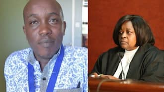 Willy Kimani Murder: Prosecution Closes Case after Presenting 46 Witnesses, Court to Write Judgment