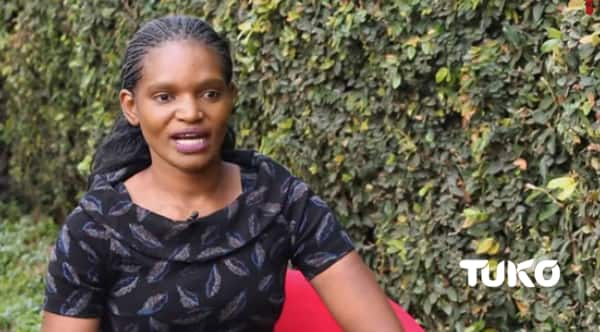 Mwanamke kutoka Meru aamua kuokoka baada ya kuwa kahaba kwa miaka 7