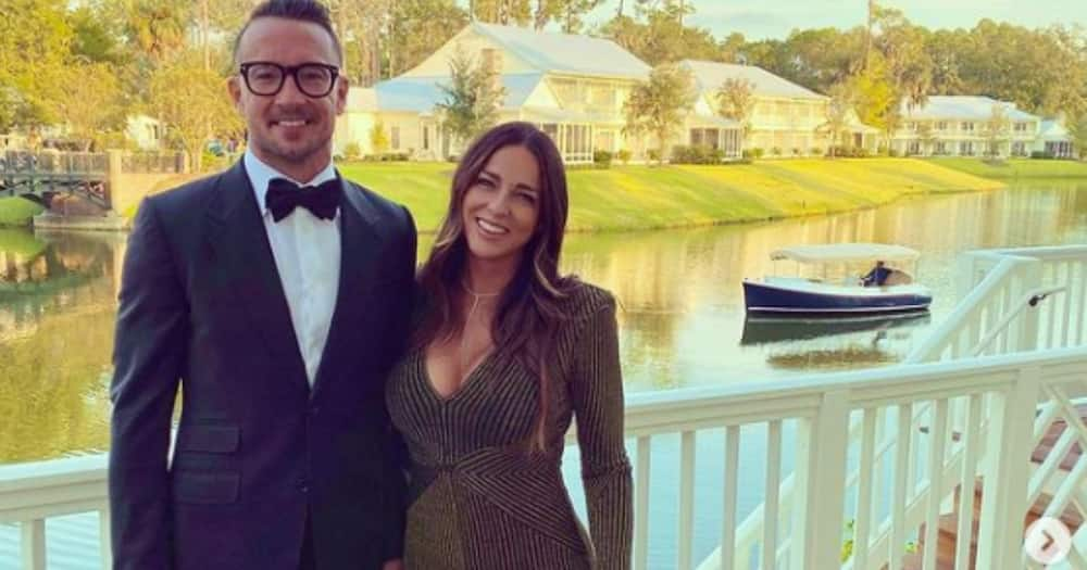 Laura Lentz Speaks on Fake Friends Months After Hubby Was Fired from Hillsong Church