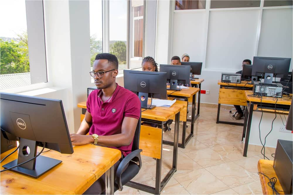 Bugando online application for 2020/2021 university intake