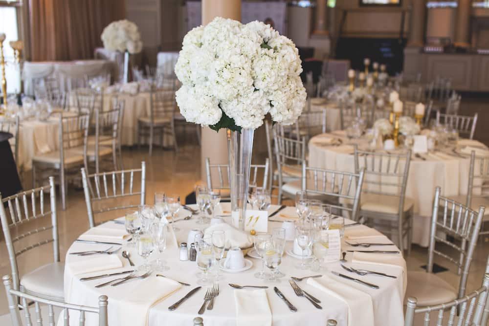 Ideas for wedding flowers in kenya 2020