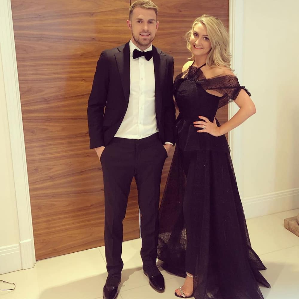 Juventus players wives and girlfriends 2020: Who is dating who?