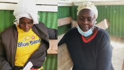Two Webuye Women Who Stole Newborn Baby from 17-Year-Old Girl Lured Her with Employment