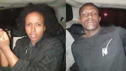 End of Road: Businesswoman Mohamed Lukman's Suspected Kidnappers Arrested in Kinangop