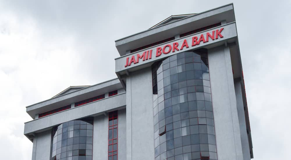Jamii Bora Bank accepts Co-op Bank's offer to acquire 90% stake