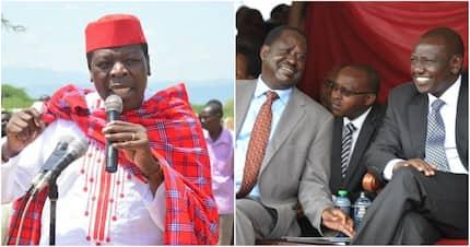 Devolution CS Eugene Wamalwa says referendum is not for Ruto or Raila but Kenyans