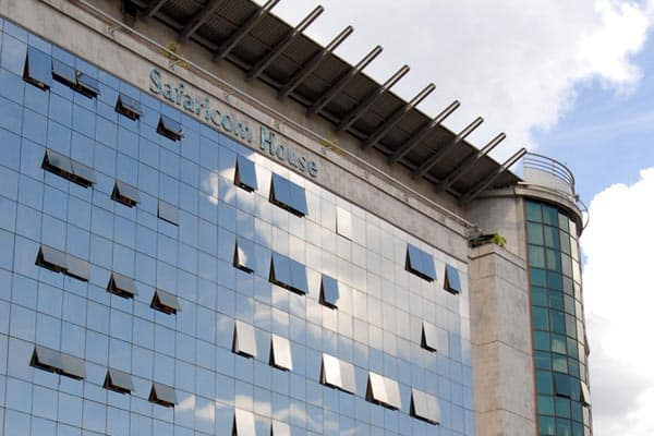 Safaricom set to roll out savings service targeting M-Pesa users in latest onslaught on banks