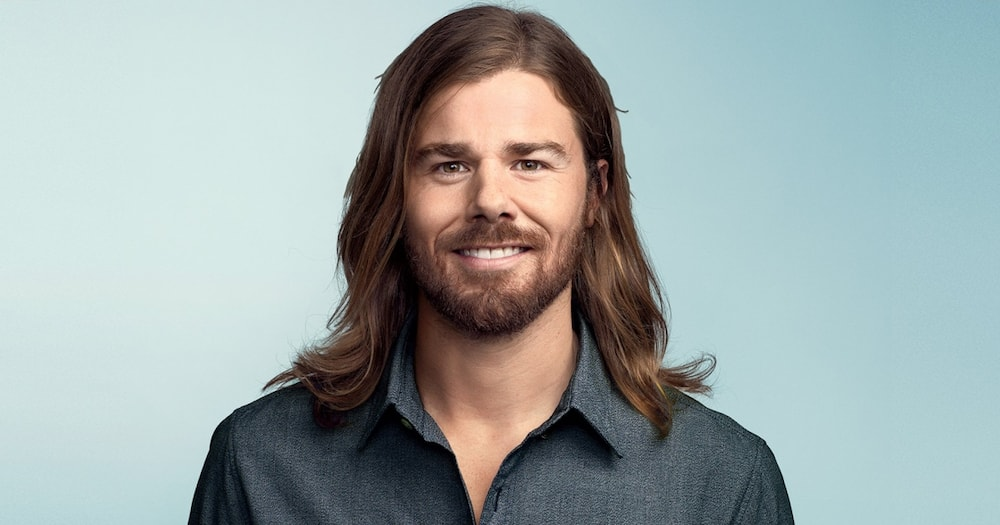 Dan Price took a pay cut to help improve wages for his employees. Photo: Getty Images.