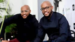 Kenyan Twin Brothers Raise KSh 240m for Startup Seeking to Facilitate Payments between Africa, Asia