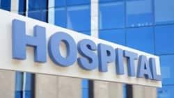 Covid-19 Patient Recalls Seeing His Friend Die Beside Him in Hospital