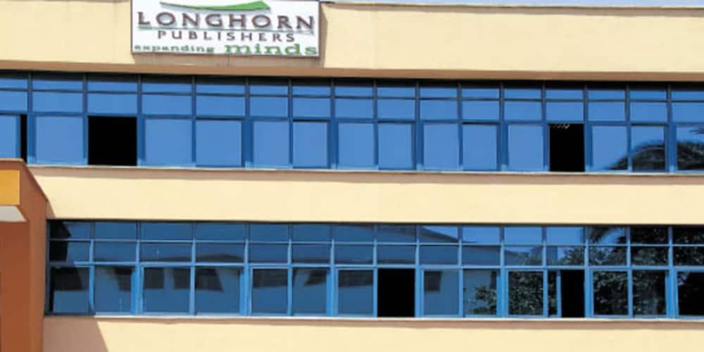 Resumption of Schools Pushes Longhorn Back to Profitability.