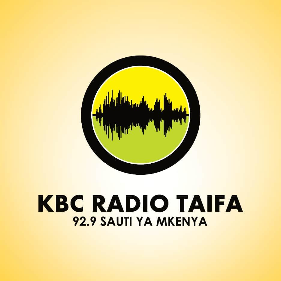 KBC radio presenters