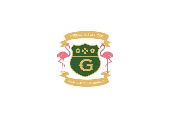 Greensteds International School