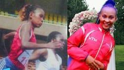 Kirinyaga: Another Kenyan Athlete Killed by Boyfriend In Suspected Love Triangle