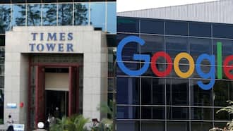 Google Kenya Sues Kenya Revenue Authority in KSh 58 Million Tax Row