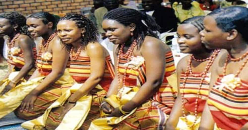Uganda: Acholi Elders Set Bride Price Limit at KSh 148k to Tame Extortion