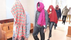 Kianjokoma: 4 Police Officers in Embu Brothers' Murder Test Positive for COVID-19