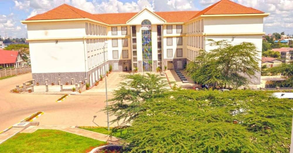 6 reasons why Riara University graduates are irresistible to employers