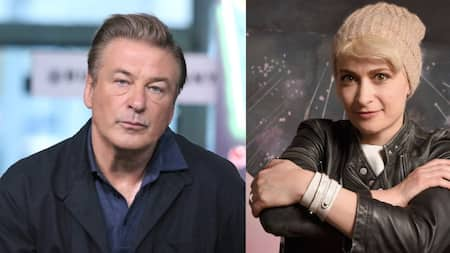 Alec Baldwin Shooting: Criminal Charges Possible in Fatal Rust Film Set Incident