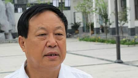 Sun Dawu: Chinese Billionaire Jailed for 18 Years, Fined KSh 51m for 'Provoking Trouble'