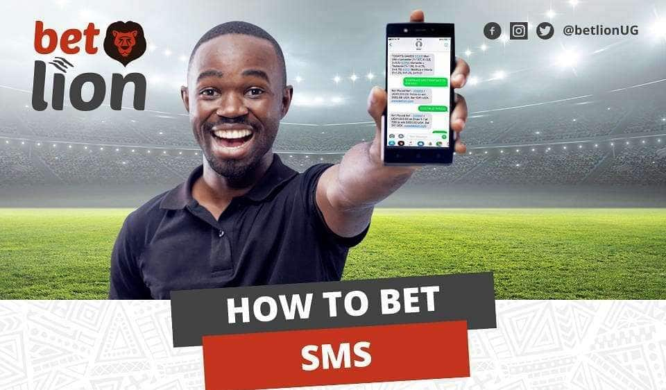 Betlion jackpot: How to bet and win?