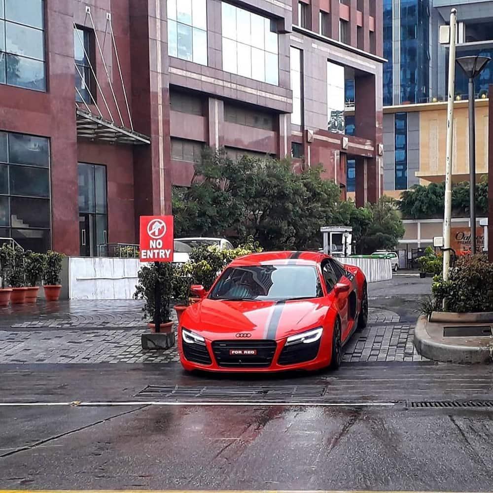 Ronnie O'Sullivan net worth house and cars 2020