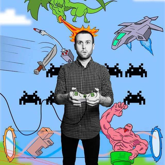 What happened to SeaNanners?