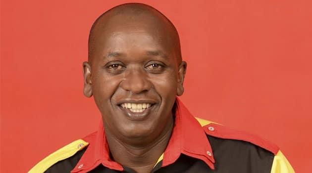 Handisheki: ODM yamuunga mkono Benard Mutura kama spika mpya wa Nairobi
