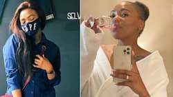 Sweet Woman Goes on a Mission to Find Lady Who Landed a Job But Gave the Wrong Number