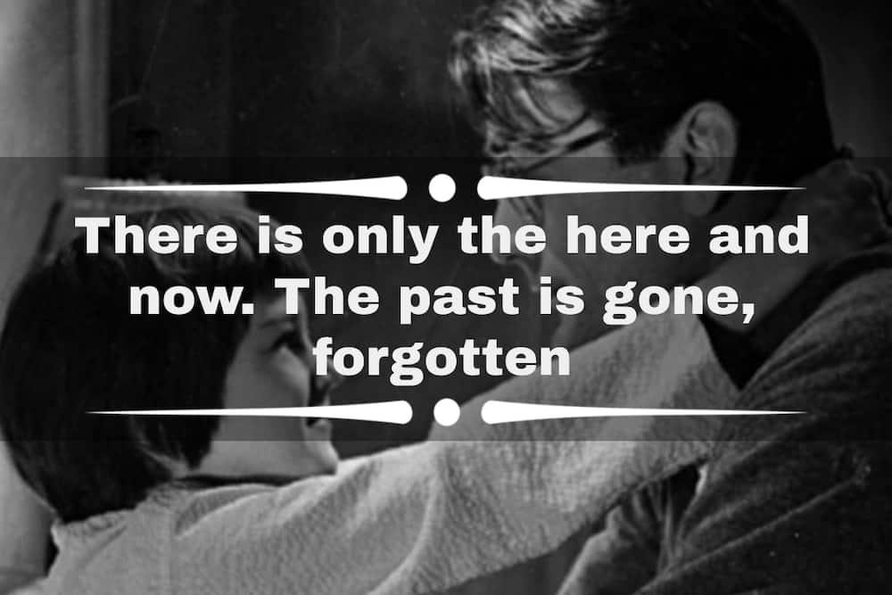 quotes from To Kill a Mockingbird