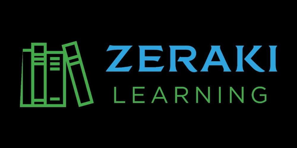 Zeraki analytics app download