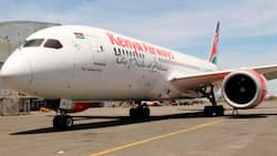 Fully Vaccinated Kenyans Free to Travel to UK Without Restrictions Starting Monday