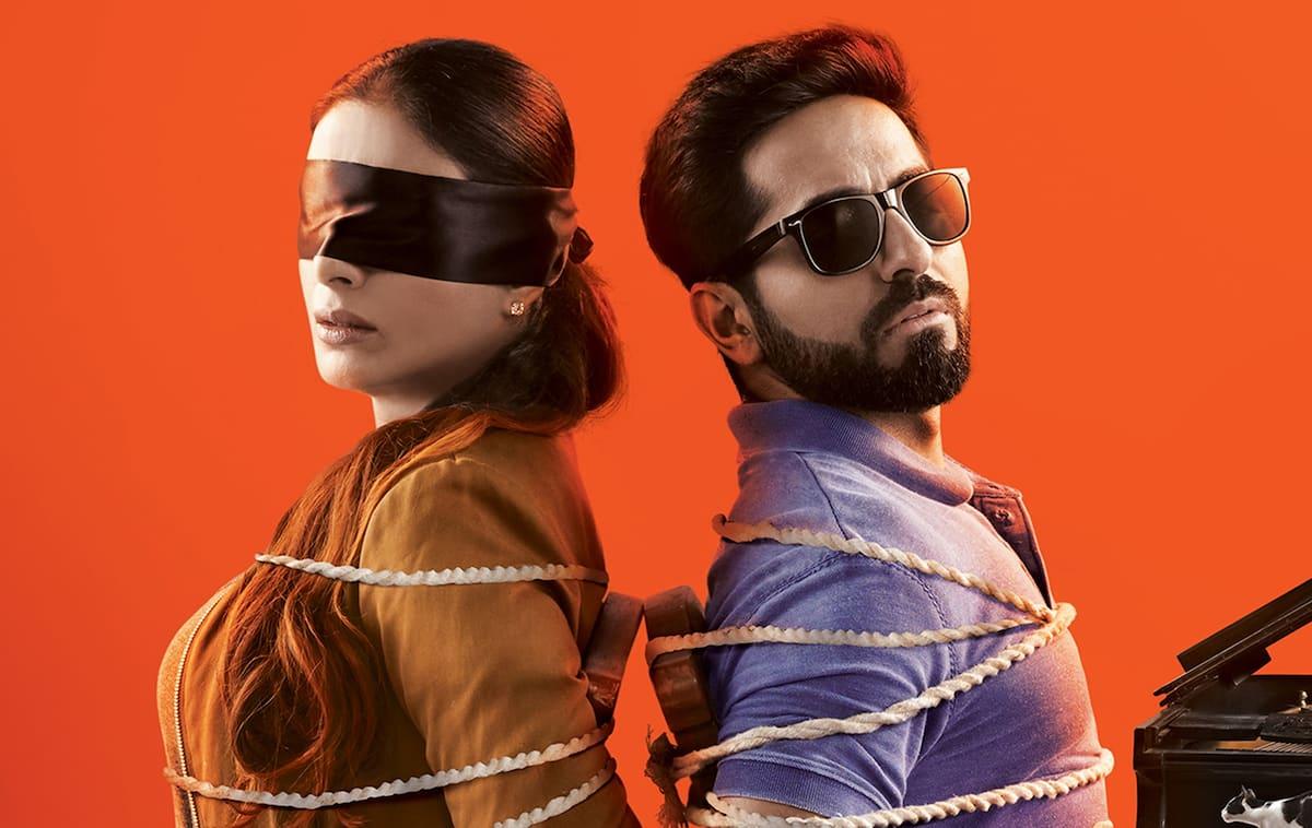 15 best Hindi movies 2018