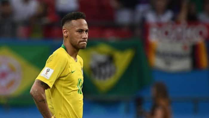 Ballon d'Or 2019 : Neymar atemwa katika orodha ya kuwania tuzo