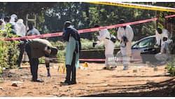 Uganda Bomb: IS Militants Claim Responsibility for Saturday Attack that Left 2 Dead