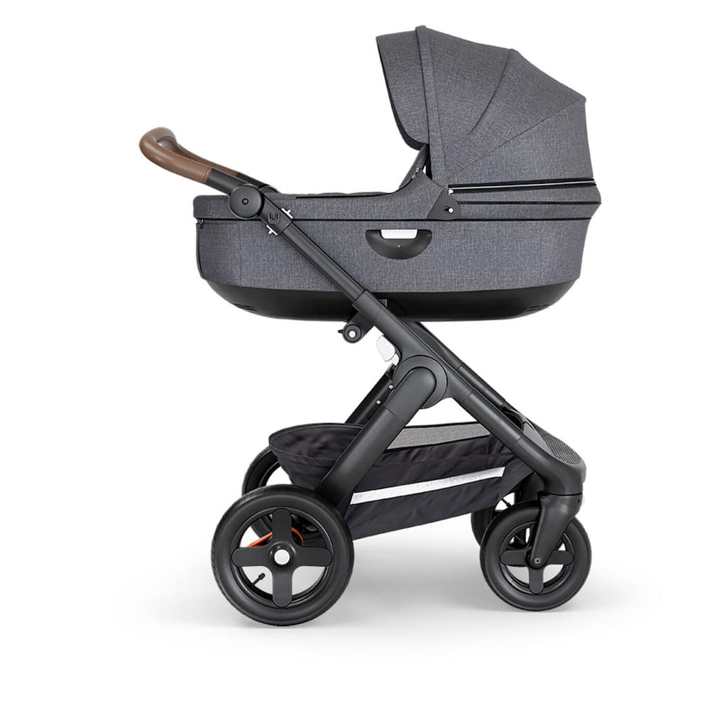 most expensive baby strollers
