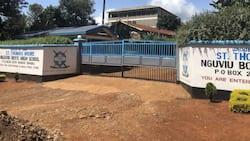 Embu: Watahiniwa Wawili Watoweka Katika Hali ya Kutatanisha