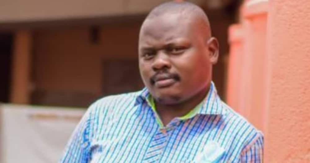 Kakamega Man in Court for Impersonating Lawyers, Obtaining Orders Declaring Client's Mother Insane
