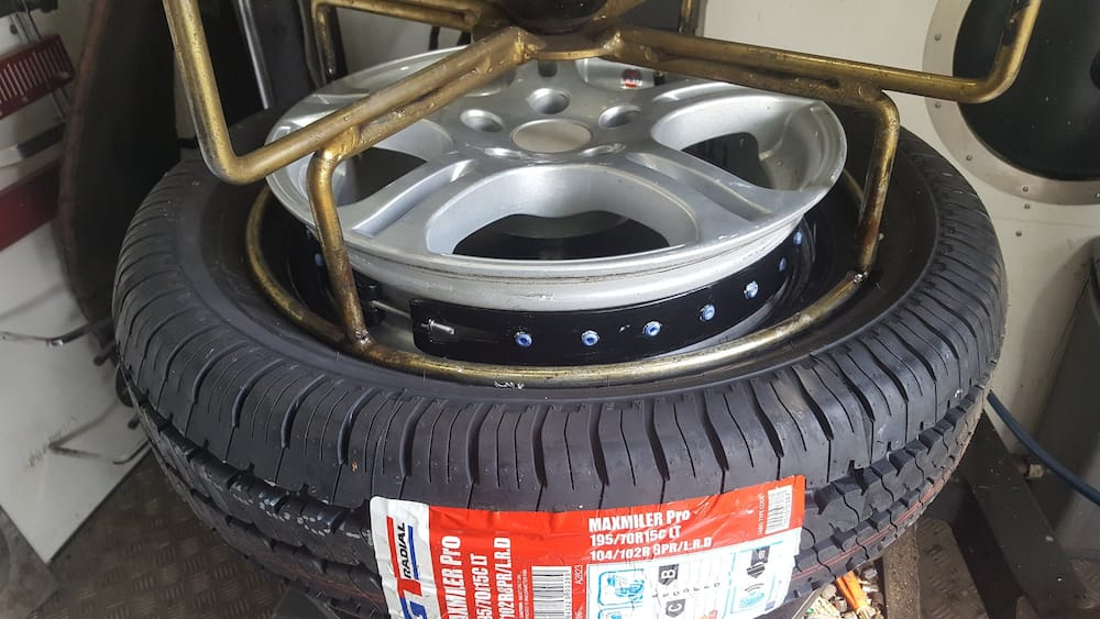 Best tyres in Kenya (with prices) 2021